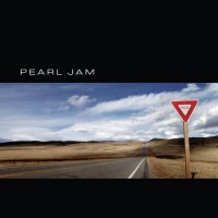 jfk_PearlJam-Yield
