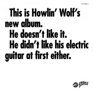 zep_ThisIsHowlinWolfsNewAlbum