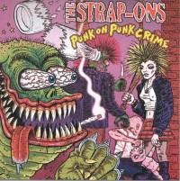 jfk_StrapOns-PunkOnPunkCrime