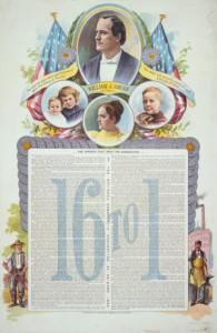 1896DemocraticCampaignPoster300