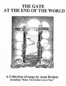 GateAtTheEndOfTheWorld