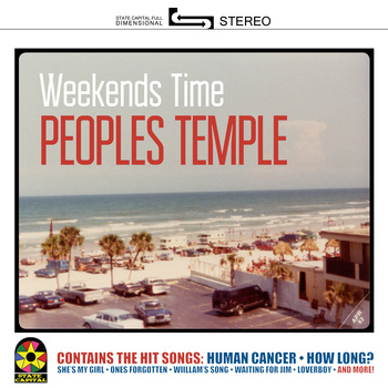 PeoplesTemple-WeekendsTime